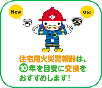 image004
