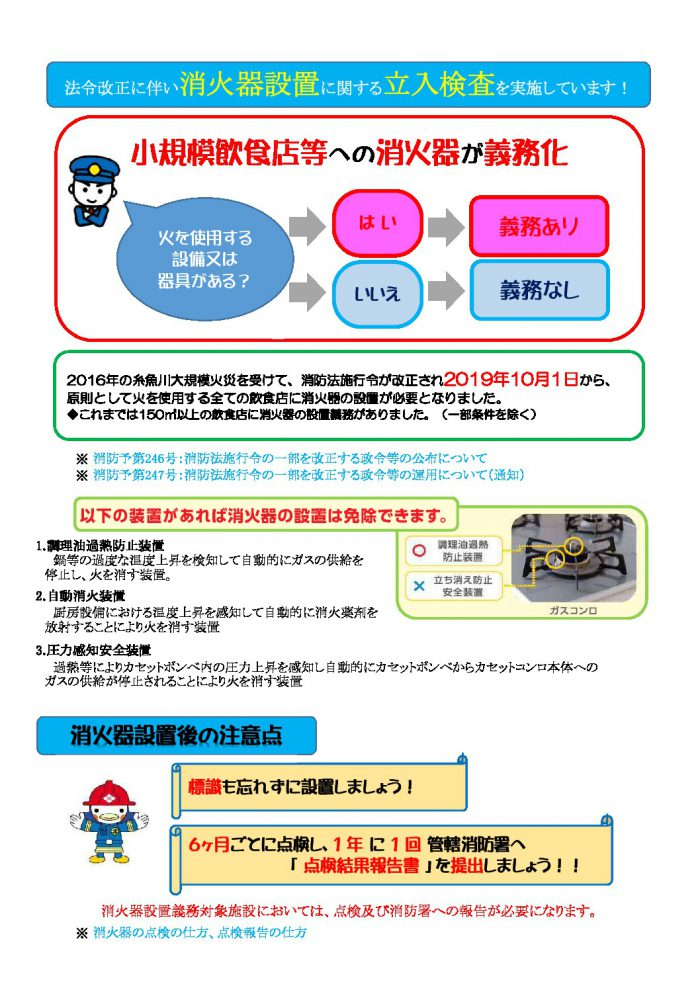 ☆★ホームページ用(小規模飲食店)☆のサムネイル